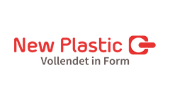 referenzlogo_new-plastic