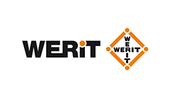referenzlogo_werit