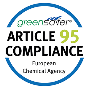 article-95-compliance_logo
